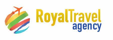 RoyalTravel Agency